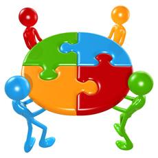 Falten 449 dies perquè comenci el III CPC El Comitè Organitzador està treballant les primeres propostes