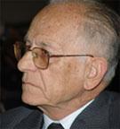 Armand Urrútia