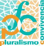 """Jornada informativa de la """"Fundación Pluralismo y Convivencia"""""""
