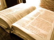 DE LA UNIÓ BÍBLICA
