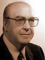 COMIAT DE JOSÉ CARDONA