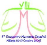 VIII ENCUENTRO MENONITA ESPAÑOL
