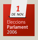 PARTIT POPULAR: RESPOSTES AL CONSELL EVANGÈLIC DE CATALUNYA