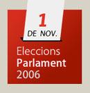 CONSULTA ALS PARTITS POLÍTICS