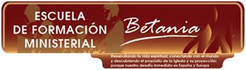 NOVA ESCOLA DE FORMACIÓ MINISTERIAL