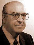 José Cardona