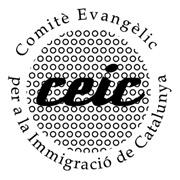 JORNADA DE PREGÀRIA DEL CEIC