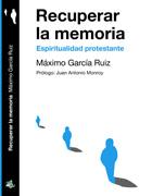 """PRESENTACIÓ DEL LLIBRE """"RECUPERAR LA MEMORIA"""""""