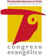 NOVA INFORMACIÓ DEL VII CONGRESO EVANGÉLICO