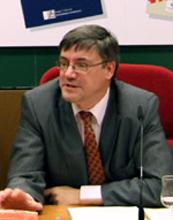 José M. Contreras
