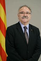 TROBADA AMB EL VICEPRESIDENT DEL GOVERN