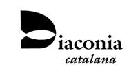 ASSEMBLEA DE DIACONIA CATALANA
