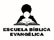 ANIVERSARI DE L'ESCOLA BÍBLICA EVANGÈLICA