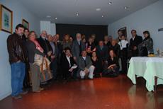 El CEC a la demarcació de Girona