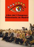 PUBLICAT DEL LLIBRE DEL I CONGRESO PROTESTANTE DE MADRID