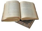 NOVES PUBLICACIONS EN CATALÀ
