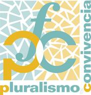"""JORNADA DE FORMACIÓ DE """"PLURALISMO Y CONVIVENCIA"""""""