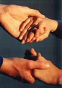 ATENCIÓ A PERSONES EN RISC SOCIAL: ÚLTIMES PLACES