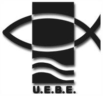 54 CONVENCIÓ DE LA UEBE