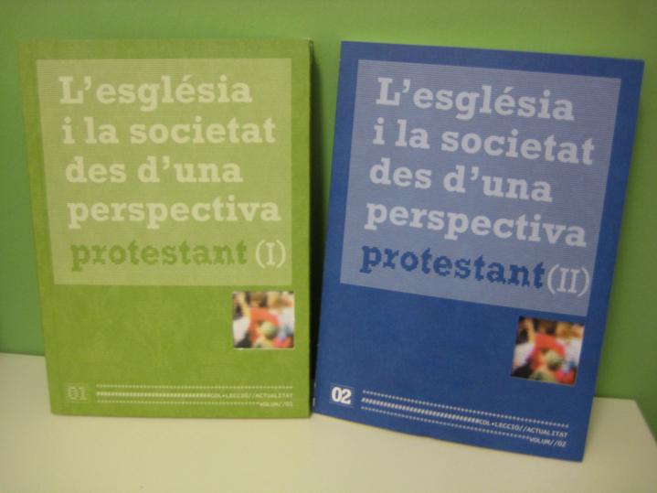 Nova publicació del CEC