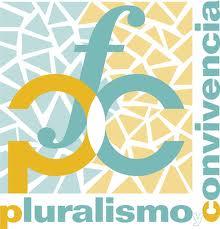 Jornada de Formació de la Fundación Pluralismo y Convivencia