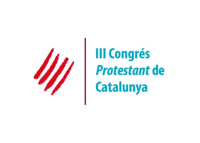 Promotors / es pel III CPC