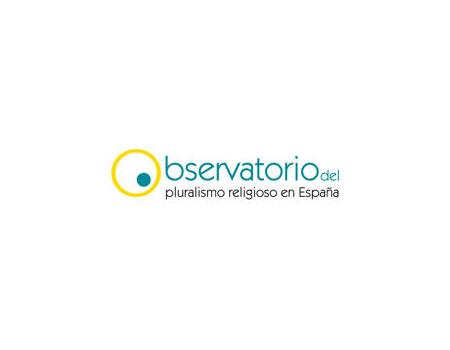 Observatori del Pluralisme Religiós a Espanya