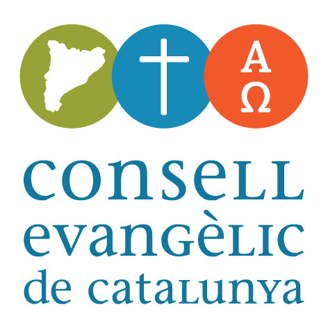 Suport del Consell Evangèlic