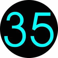 35 Personalitats Protestants donen suport a la Concentració del Poble Evangèlic