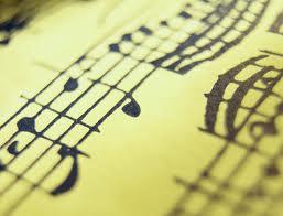 El III CPC i la música