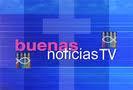 La Llibertat Religiosa al programa Buenas Noticias TV