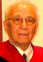 El pastor Bernardo Sánchez ha passat a la presència del Senyor