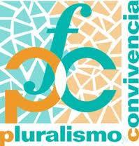 Retallada pressupostària a la Fundación Pluralismo y Convivencia