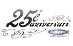 25 anys Església Cecmavi