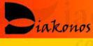Diàkonos