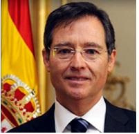 FEREDE se reúne con el Director General Ángel Llorente