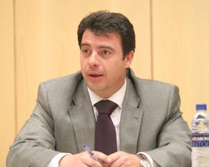 El Dr. Ricardo García será el nuevo subdirector de Relaciones con las confesiones