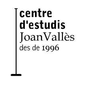 Curso de voluntariado en la demarcación de Tarragona