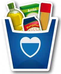 ¿Quieres ser voluntario en la Gran Recogida de Alimentos?