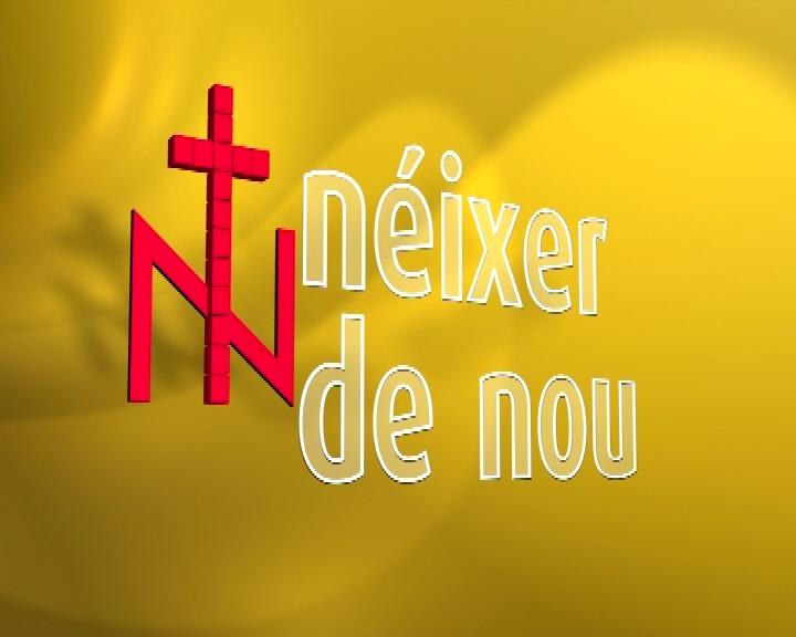 NÉIXER DE NOU MÉS A PROP
