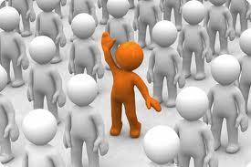 Es necessita Voluntariat Social