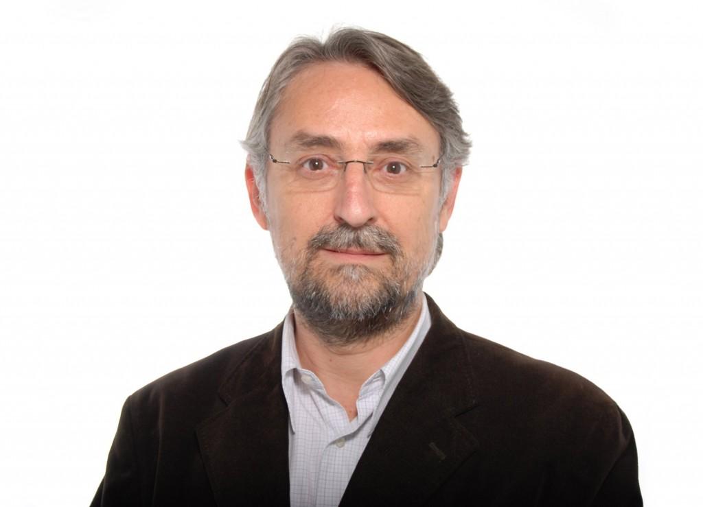 Nomenament del nou director general d'Afers Religiosos