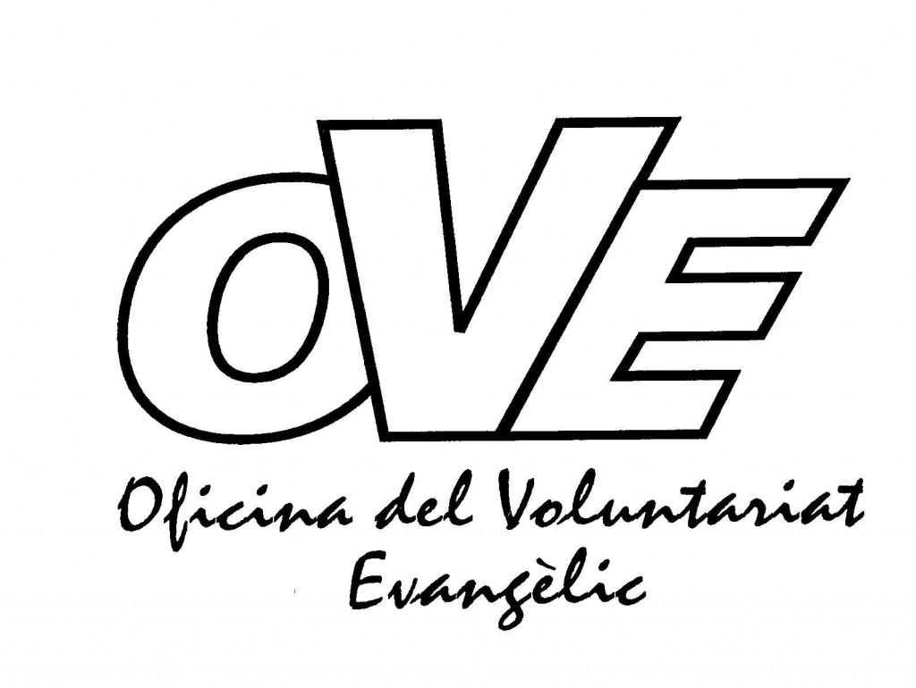 Se precisan voluntarios