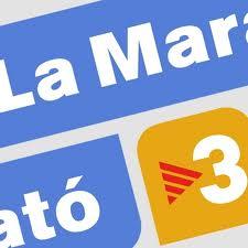 Vols fer de voluntari a La Marató 2013?